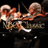 NBC Classic