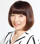 塚田 恵子