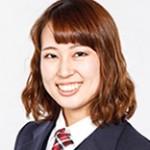 2016_honma