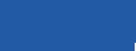 Vvaren-logo