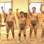 北松農業高校相撲部リサイズ