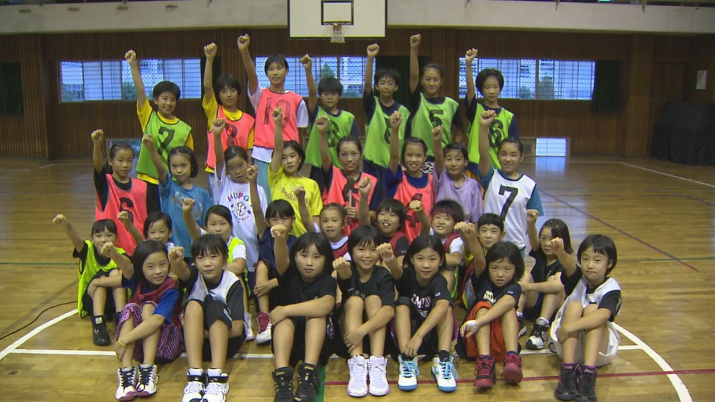 長崎市立西浦上小学校 - Japanes...