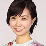 早田 紀子