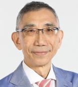 平松 誠四郎