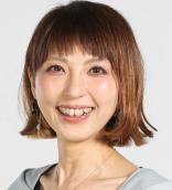 佐々野 宏美