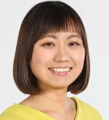谷口 亜純