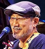 川田 金太郎
