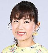 菊野 紗史
