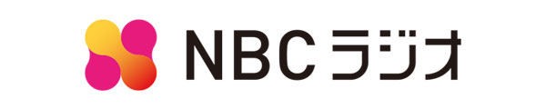 NBCラジオ