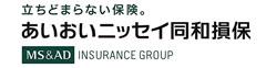 あいおいニッセイ同和損害保険長崎支店